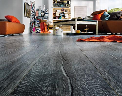 malermeister frank wagner inh lars wagner malerarbeiten tapezierarbeiten dekorative. Black Bedroom Furniture Sets. Home Design Ideas